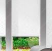 Рулонные шторы в Борисове (1)