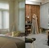 Рулонные шторы в Борисове (4)