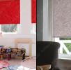 Рулонные шторы в Борисове (5)