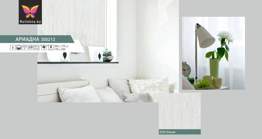 katalog-tkaney-s-risunkom-038